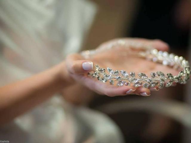 Eventos Sociais: Casamentos, 15 Anos, Bodas, Aniversários... - Confraria D'ella Vitória Buffet Campinas SP