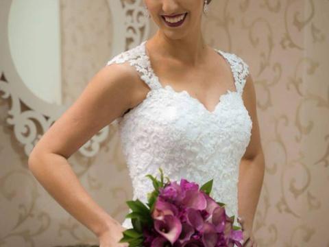 Eventos Sociais: Casamentos, 15 Anos, Bodas, Aniversários, Recepções em sua residência, etc. - Confraria D'ella Vitória Buffet Campinas SP - 64