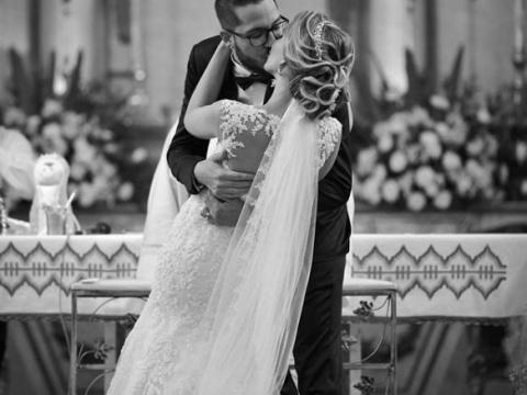 Eventos Sociais: Casamentos, 15 Anos, Bodas, Aniversários, Recepções em sua residência, etc. - Confraria D'ella Vitória Buffet Campinas SP - 77