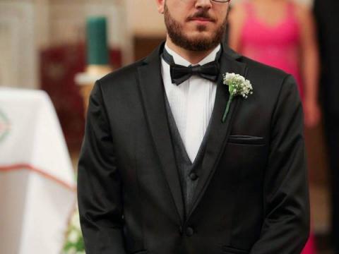 Eventos Sociais: Casamentos, 15 Anos, Bodas, Aniversários, Recepções em sua residência, etc. - Confraria D'ella Vitória Buffet Campinas SP - 72