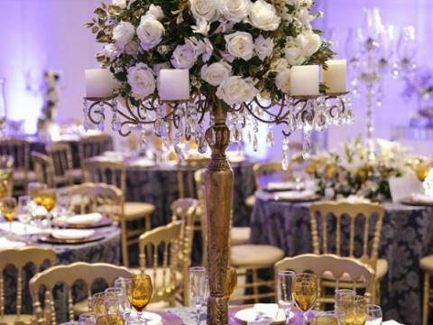 Eventos Sociais: Casamentos, 15 Anos, Bodas, Aniversários, Recepções em sua residência, etc. - Confraria D'ella Vitória Buffet Campinas SP - 42
