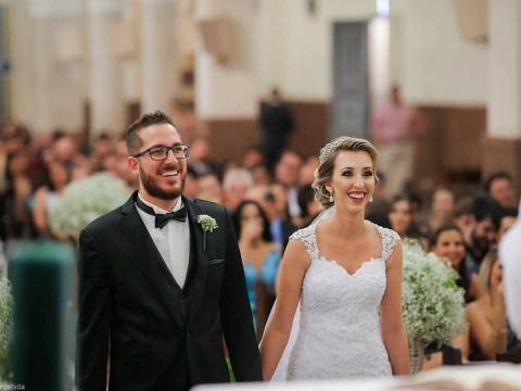Eventos Sociais: Casamentos, 15 Anos, Bodas, Aniversários, Recepções em sua residência, etc. - Confraria D'ella Vitória Buffet Campinas SP - 81