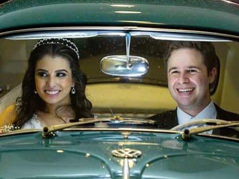 Eventos Sociais: Casamentos, 15 Anos, Bodas, Aniversários, Recepções em sua residência, etc. - Confraria D'ella Vitória Buffet Campinas SP - 27