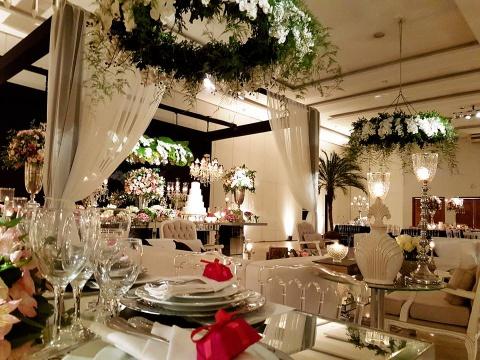 Eventos Sociais: Casamentos, 15 Anos, Bodas, Aniversários, Recepções em sua residência, etc. - Confraria D'ella Vitória Buffet Campinas SP - 52
