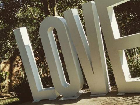 Eventos Sociais: Casamentos, 15 Anos, Bodas, Aniversários, Recepções em sua residência, etc. - Confraria D'ella Vitória Buffet Campinas SP - 40