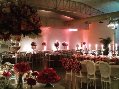 Eventos Sociais: Casamentos, 15 Anos, Bodas, Aniversários, Recepções em sua residência, etc. - Confraria D'ella Vitória Buffet Campinas SP - 15