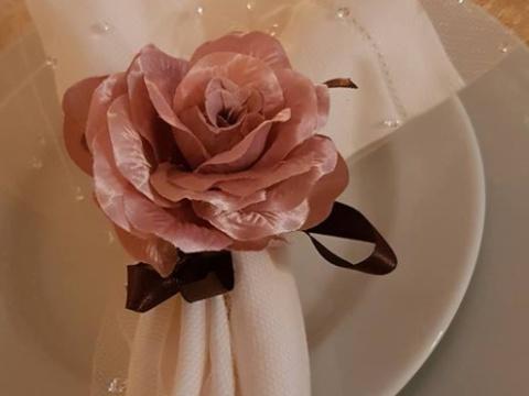 Eventos Sociais: Casamentos, 15 Anos, Bodas, Aniversários, Recepções em sua residência, etc. - Confraria D'ella Vitória Buffet Campinas SP - 82