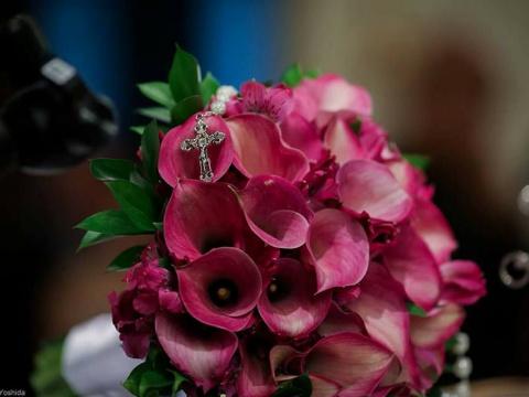 Eventos Sociais: Casamentos, 15 Anos, Bodas, Aniversários, Recepções em sua residência, etc. - Confraria D'ella Vitória Buffet Campinas SP - 47