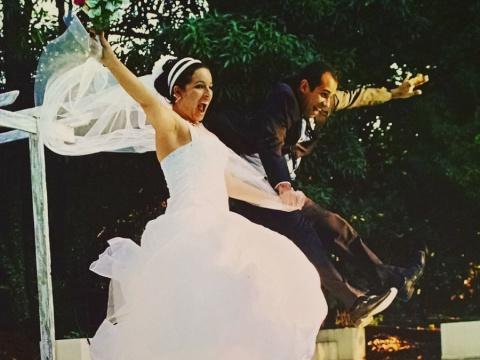 Eventos Sociais: Casamentos, 15 Anos, Bodas, Aniversários, Recepções em sua residência, etc. - Confraria D'ella Vitória Buffet Campinas SP - 41