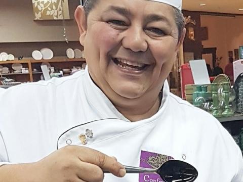 Buffet para Evento em Campinas - Confraria D'ella Vitória Buffet Campinas SP - 3