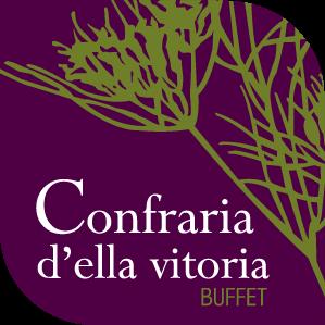 Devido ao corona vírus, estaremos remarcando uma nova data.....Aguardem nosso CONTATO! - Confraria D'ella Vitória Buffet Campinas SP - 1