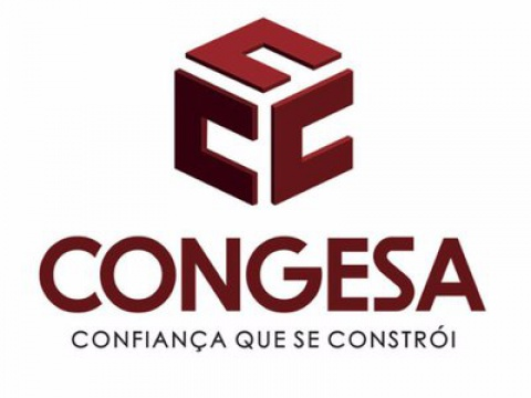 Eventos Corporativos - Confraria D'ella Vitória Buffet Campinas SP - 39