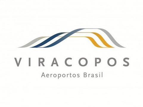 Eventos Corporativos - Confraria D'ella Vitória Buffet Campinas SP - 11